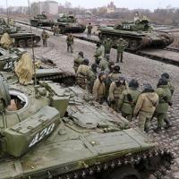Putin ra lệnh cho 150.000 quân trở về căn cứ