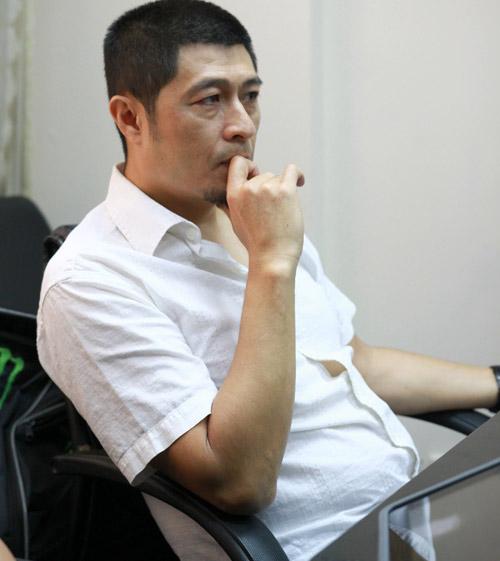 1393927956 de hoi tinh 12 dân ghiền phim say mê với phim Phim Để Hội Tính