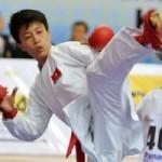 Thể thao - ASIAD 2014: Tìm hy vọng vàng cho Karatedo Việt Nam