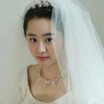 Phim - Nghịch cảnh những cô dâu nhí phim Hàn