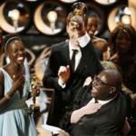 Phim - Oscar 2014: Chiến thắng cay đắng cho nước Mỹ