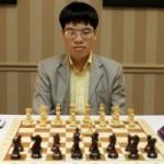 Thể thao - HOT: Quang Liêm rớt khỏi Top 40