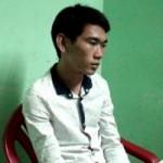 An ninh Xã hội - Hiệp sĩ Sài Gòn lao xe vào bọn cướp