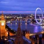 Tài chính - Bất động sản - 10 thành phố đắt đỏ nhất thế giới năm 2014
