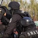 Tin tức trong ngày - Thảm sát Côn Minh: Đại úy SWAT bắn hạ 5 tên