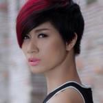 Làm đẹp - Trang Trần tiết lộ bí quyết giảm cân cấp tốc