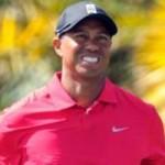 Thể thao - Golf: Tiger Woods sắp mất ngôi số 1 thế giới