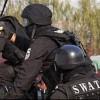 Thảm sát Côn Minh: Đại úy SWAT bắn hạ 5 tên