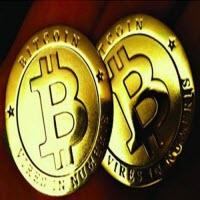 Ngân hàng Bitcoin lớn nhất thế giới đóng cửa vì.. bị trộm