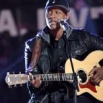 Ca nhạc - MTV - Số phận chìm nổi các quán quân The Voice Mỹ 5 mùa qua