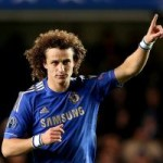 Bóng đá - Puyol chia tay, Barca quyết ngay vụ Luiz