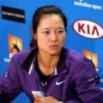 Thể thao - Li Na tẩy chay giải toàn sao để vươn lên số 1