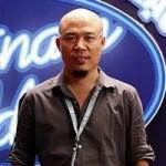 """Ngôi sao điện ảnh - Huy Tuấn làm giám đốc """"Học Viện Ngôi Sao"""""""