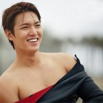 Phim - 4 chuyện cuồng sao Hàn chỉ có ở Trung Quốc