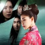 Cuộc chiến khốc liệt màn ảnh nhỏ xứ Kim Chi