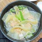 Ẩm thực - 4 món mì gốc Hoa quen thuộc của Sài Gòn