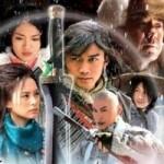 Phim - Phim kiếm hiệp Kim Dung gây sốt màn ảnh Việt