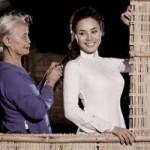 Ngôi sao điện ảnh - Vy Oanh, Ngô Kiến Huy nghẹn ngào hát về mẹ