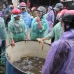 Thị trường - Tiêu dùng - Bên trong chợ cá lớn nhất Hà Thành