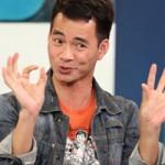 Ca nhạc - MTV - Xuân Bắc: Tôi không phải người hà tiện