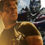 Transformers 4 tung poster và trailer khủng