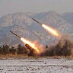 Tin tức trong ngày - Triều Tiên cải tiến tên lửa nguy hiểm hơn