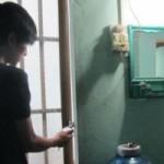 An ninh Xã hội - Hàng loạt vụ dùng thuốc mê trộm tài sản