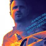 "Phim - Game đua xe ""Need for Speed"" lên phim"