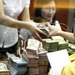 Tài chính - Bất động sản - Xem xét giảm mặt bằng lãi suất cho vay