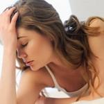 Sức khỏe đời sống - Vợ mãn kinh, chồng hồi xuân: Bạo lực gia đình