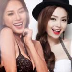 """Thời trang - Ảnh thời trang gây """"bỏng tay"""" của mỹ nữ Việt"""