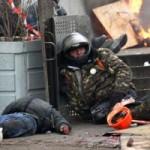 """Tin tức trong ngày - Lộ """"trò bẩn"""" của lãnh đạo biểu tình ở Ukraine?"""
