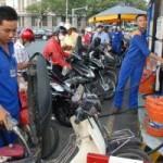 Giá cả - Bộ Tài chính yêu cầu không tăng giá xăng dầu