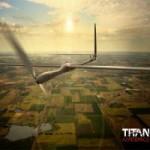 "Thời trang Hi-tech - Facebook mua Titan Aerospace để ""internet hóa"" toàn cầu"