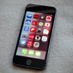 Công nghệ thông tin - iOS 7.1 sẽ là dấu chấm hết cho jailbreak?