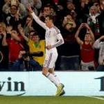 """Bóng đá - """"Siêu nhân"""" Bale sẽ vĩ đại hơn Giggs"""