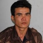 An ninh Xã hội - Nửa đêm, chồng chém chết tình nhân của vợ