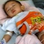 Sức khỏe đời sống - Chuyên gia Mỹ sẽ khám cho bé bị cắt nhầm bàng quang