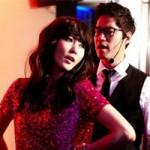 """Phim - Kim Nam Joo """"bùng nổ"""" ở tuổi trung niên"""