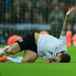 Bóng đá - Wilshere chấn thương, Arsenal tổn thất nặng
