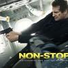 Lịch chiếu phim rạp tại TP.HCM từ 7/3-13/3: Non-stop