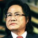 Phim - Nghệ sỹ cải lương Vũ Minh Vương qua đời