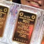 """Tài chính - Bất động sản - Hạn chế mua vàng, nhà băng """"đuổi khéo"""" khách"""