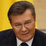 Tin tức trong ngày - Interpol xem xét việc truy nã cựu TT Yanukovych