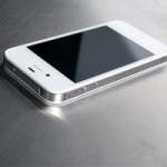 An ninh Xã hội - Cô gái bị kéo lê vì bám xe kẻ cướp iPhone 4S