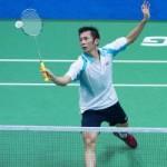 Thể thao - HOT: Tiến Minh vẫn giữ hạng 8 TG