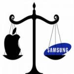 QC trực tuyến - Samsung phải bồi thường cho Apple 930 triệu đô
