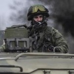 Tin tức trong ngày - Putin phớt lờ mọi cảnh báo của Mỹ ở Crimea
