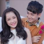 Ca nhạc - MTV - Ngô Kiến Huy rụt rè tỏ tình với Chi Pu