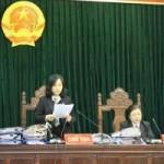 Tin tức trong ngày - Nhân bản xét nghiệm: GĐ chỉ bị cảnh cáo